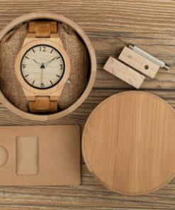 Toutes nos montres
